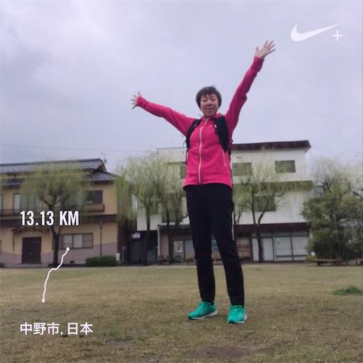 f:id:shinobee320:20190411160708j:image