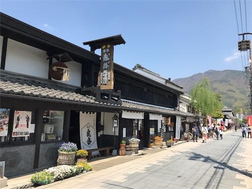 f:id:shinobee320:20190505161143j:image