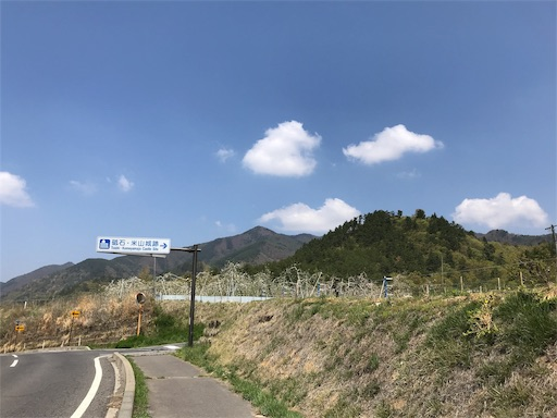 f:id:shinobee320:20190505161206j:image
