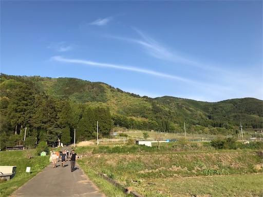 f:id:shinobee320:20190510203038j:image