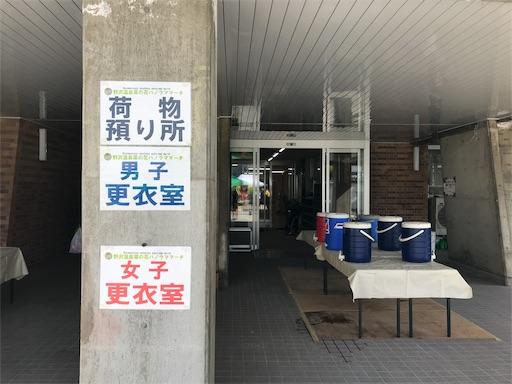 f:id:shinobee320:20190512174134j:image