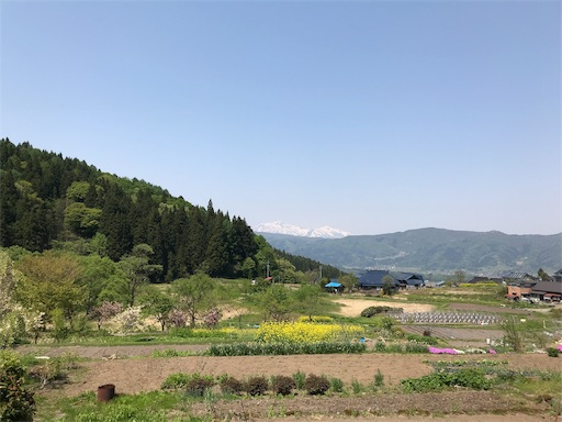 f:id:shinobee320:20190512174746j:image
