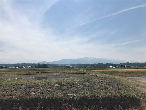 f:id:shinobee320:20190527221029j:image