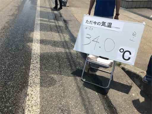 f:id:shinobee320:20190527221211j:image