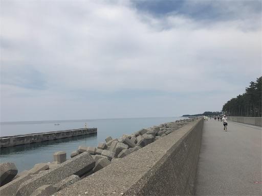 f:id:shinobee320:20190527221254j:image
