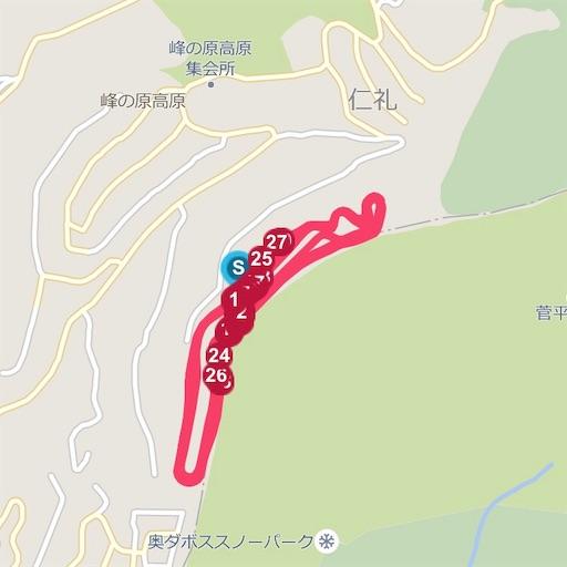 f:id:shinobee320:20190727143352j:image