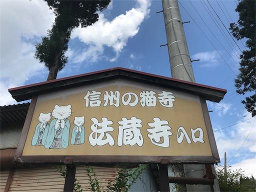 f:id:shinobee320:20190728170539j:image