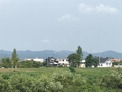 f:id:shinobee320:20190825104130j:image