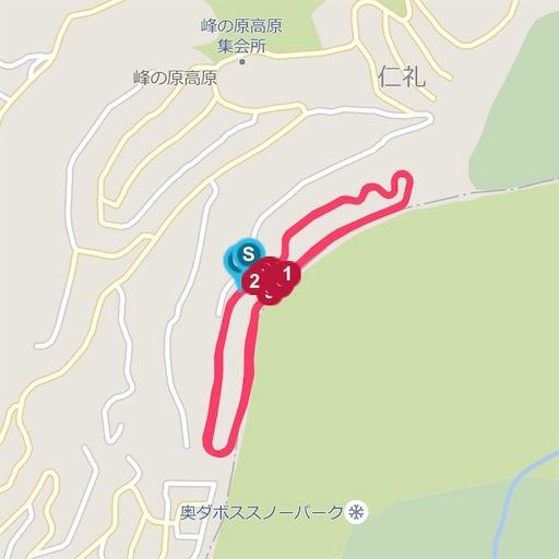 f:id:shinobee320:20190916174757j:image