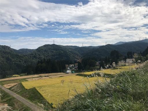 f:id:shinobee320:20190930173403j:image