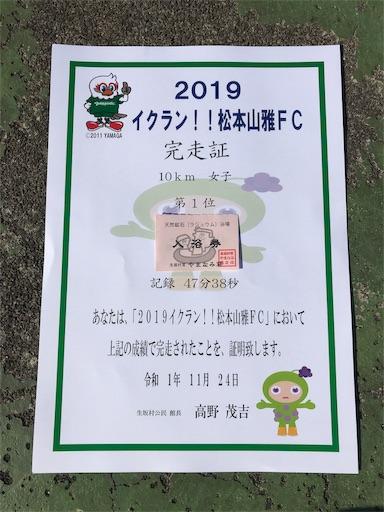f:id:shinobee320:20191125095856j:image