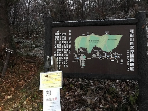 f:id:shinobee320:20191201184854j:image