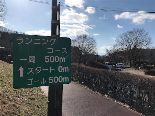 f:id:shinobee320:20191215233101j:image