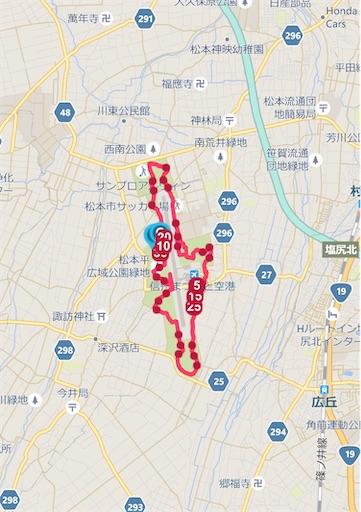 f:id:shinobee320:20191228180905j:image