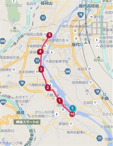 f:id:shinobee320:20200229203020j:image