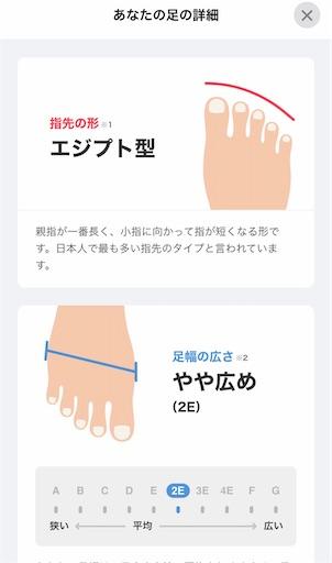 f:id:shinobee320:20200330165226j:image