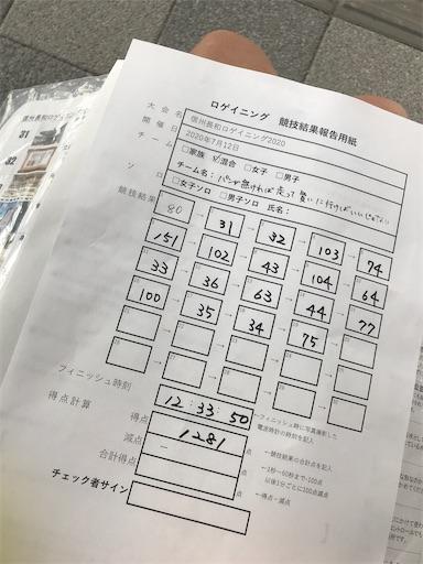 f:id:shinobee320:20200713080200j:image