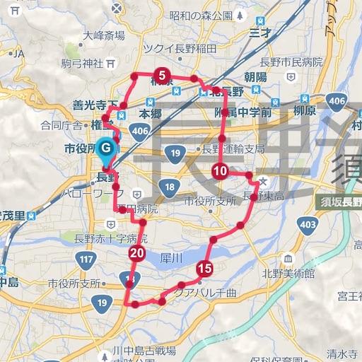f:id:shinobee320:20200726172249j:image
