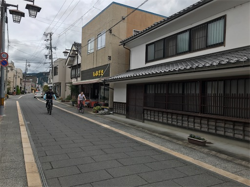 f:id:shinobee320:20200730081018j:image