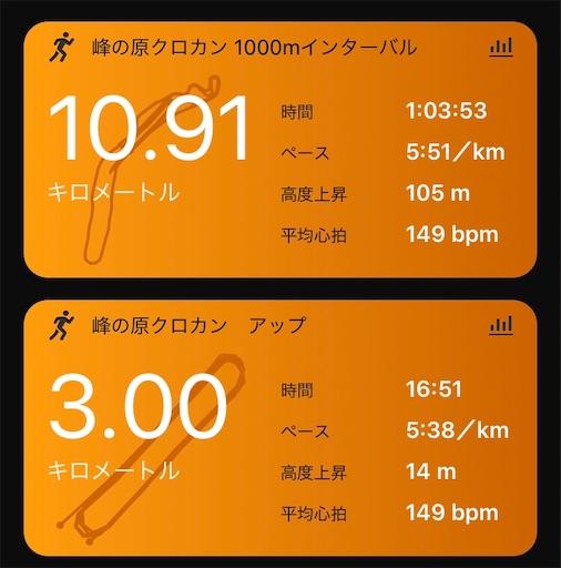 f:id:shinobee320:20200924202526j:image