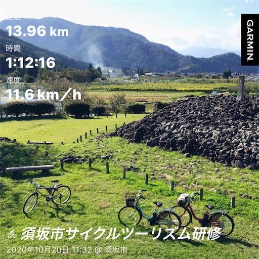 f:id:shinobee320:20201020193919j:image