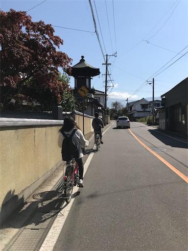 f:id:shinobee320:20201020193938j:image