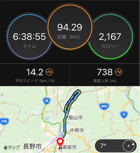 f:id:shinobee320:20201021195540j:image