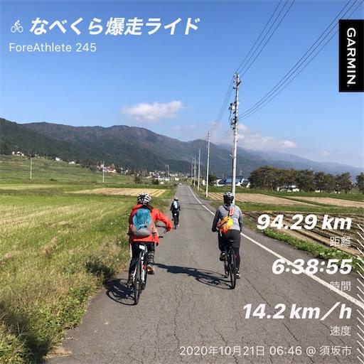 f:id:shinobee320:20201022080328j:image