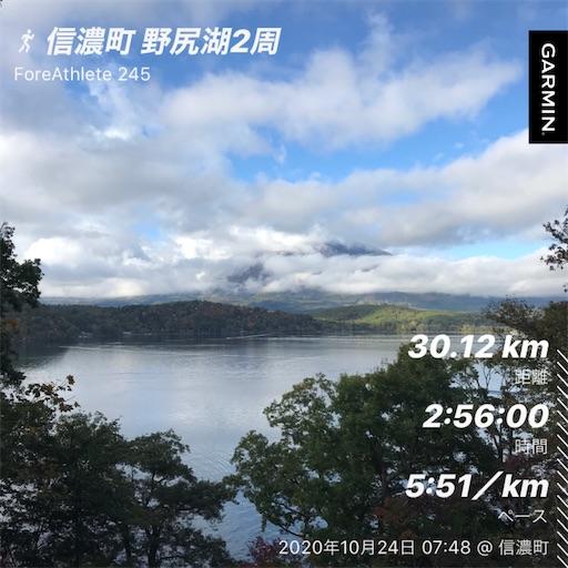 f:id:shinobee320:20201025134359j:image