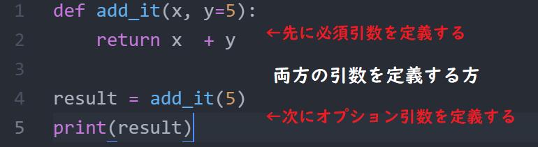 f:id:shinoblog-manabu:20210505170050p:plain