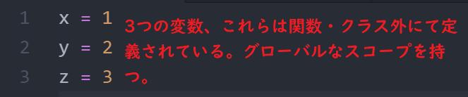 f:id:shinoblog-manabu:20210505174303p:plain