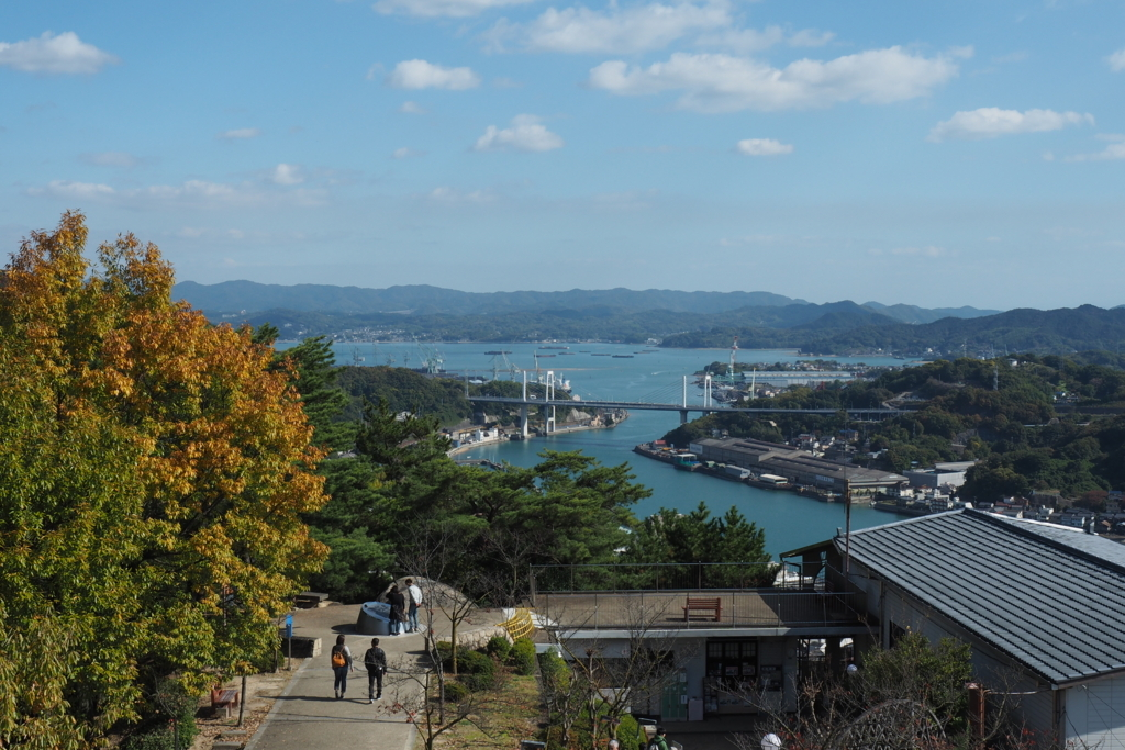 f:id:shinobu-natsume:20180319212017j:plain