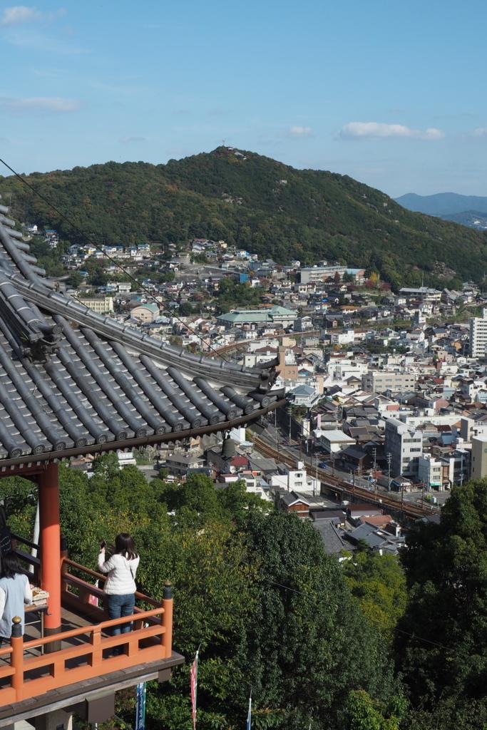 f:id:shinobu-natsume:20180319225527j:plain