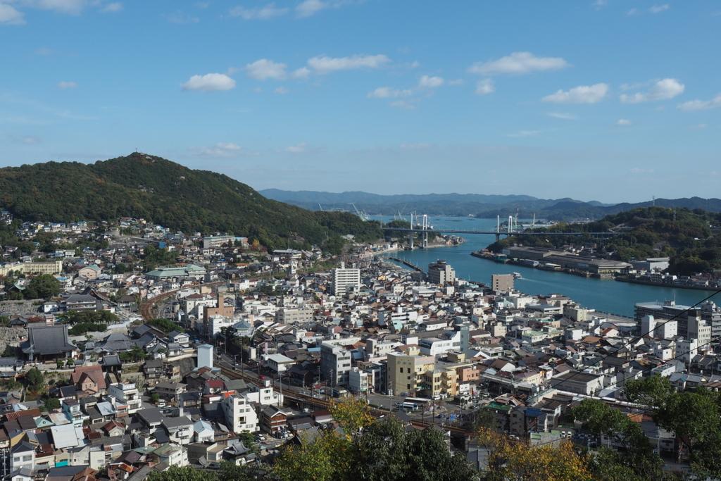 f:id:shinobu-natsume:20180319230106j:plain