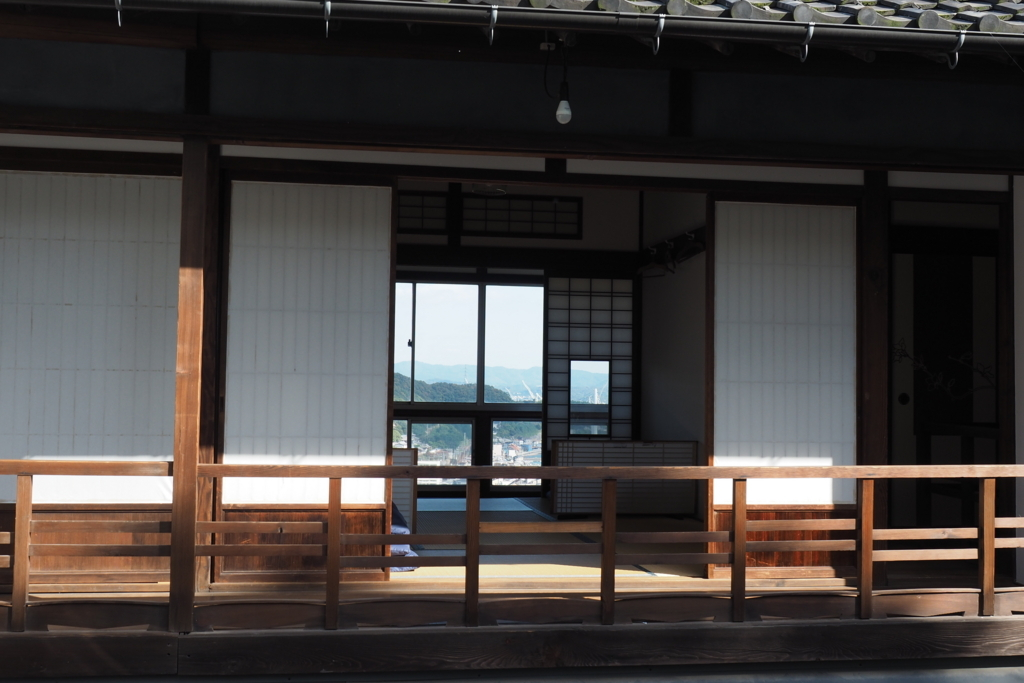 f:id:shinobu-natsume:20180319230526j:plain