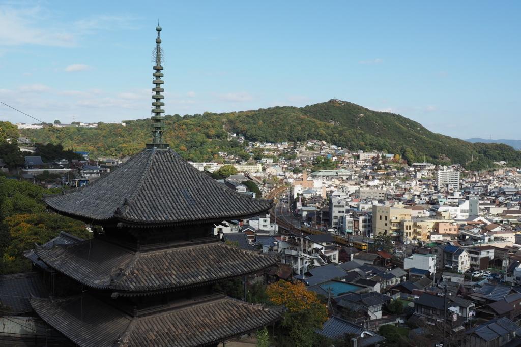 f:id:shinobu-natsume:20180319232257j:plain