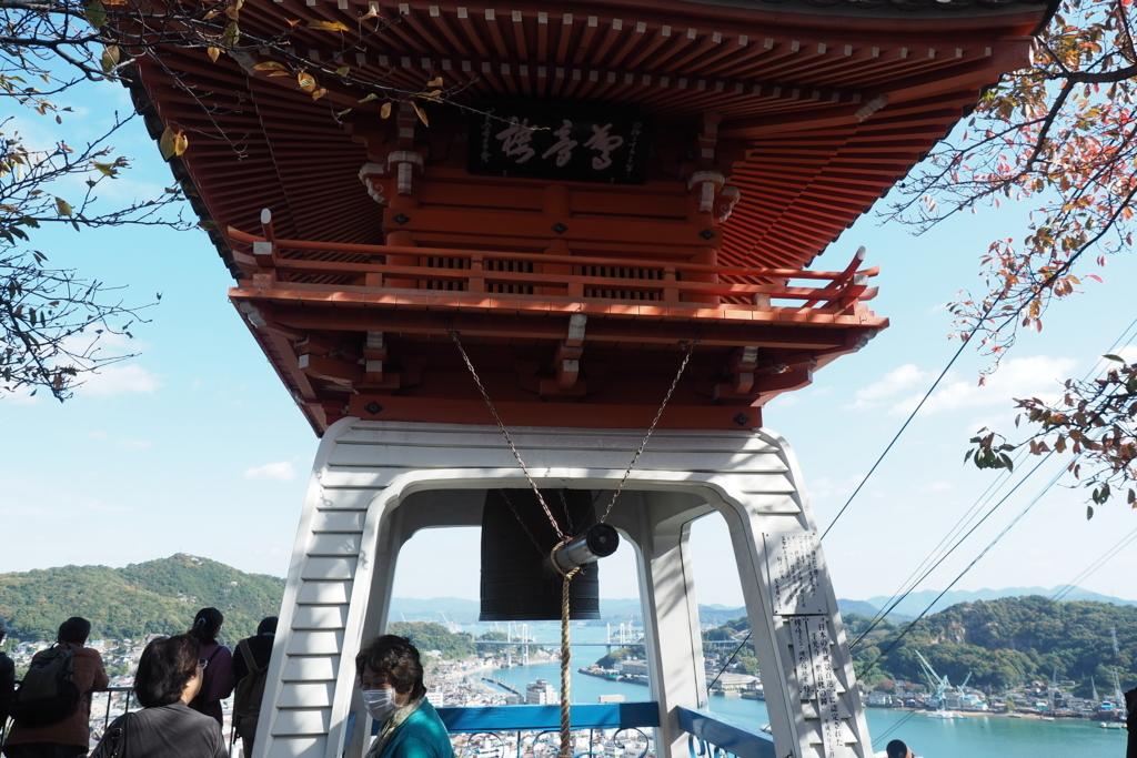 f:id:shinobu-natsume:20180320211431j:plain