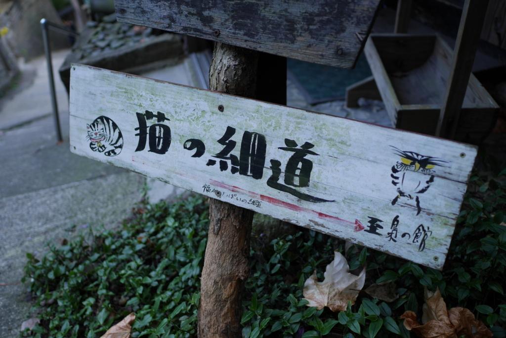 f:id:shinobu-natsume:20180322214017j:plain