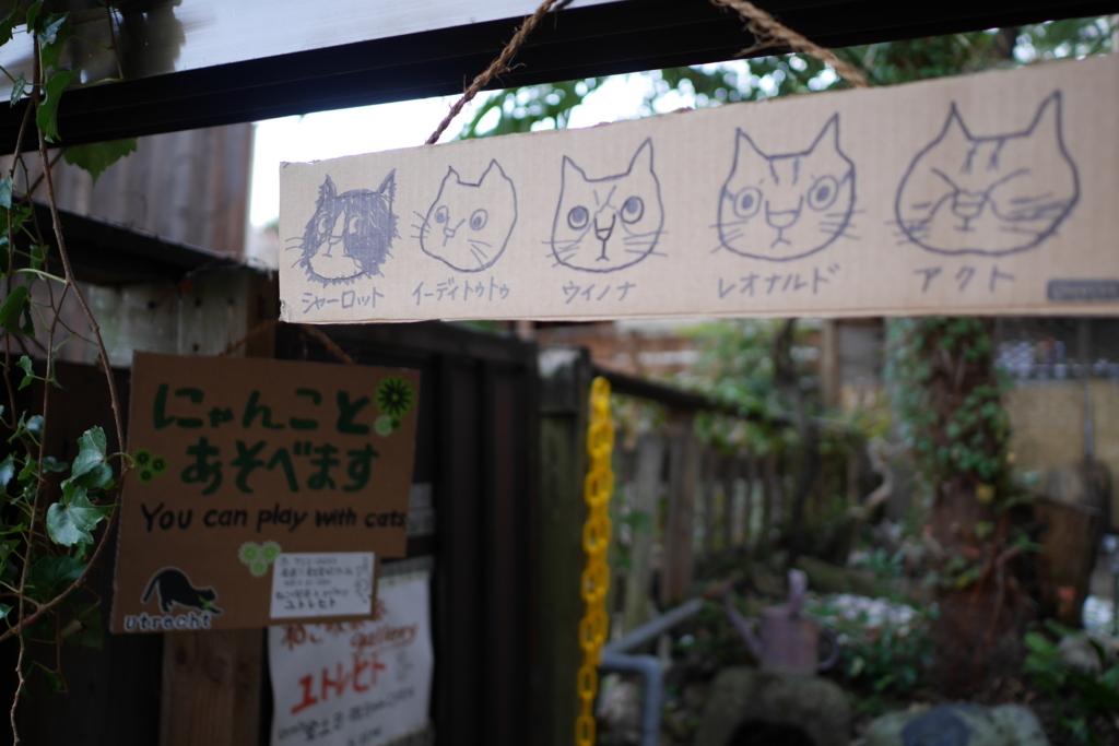 f:id:shinobu-natsume:20180322214221j:plain