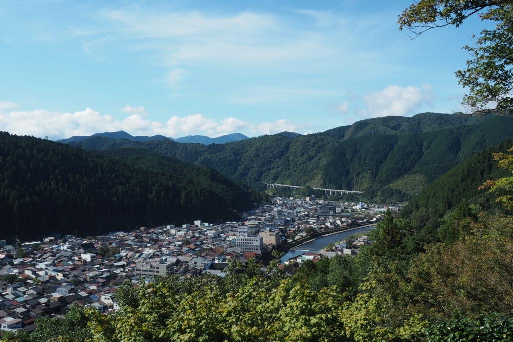 f:id:shinobu-natsume:20180324003030j:plain
