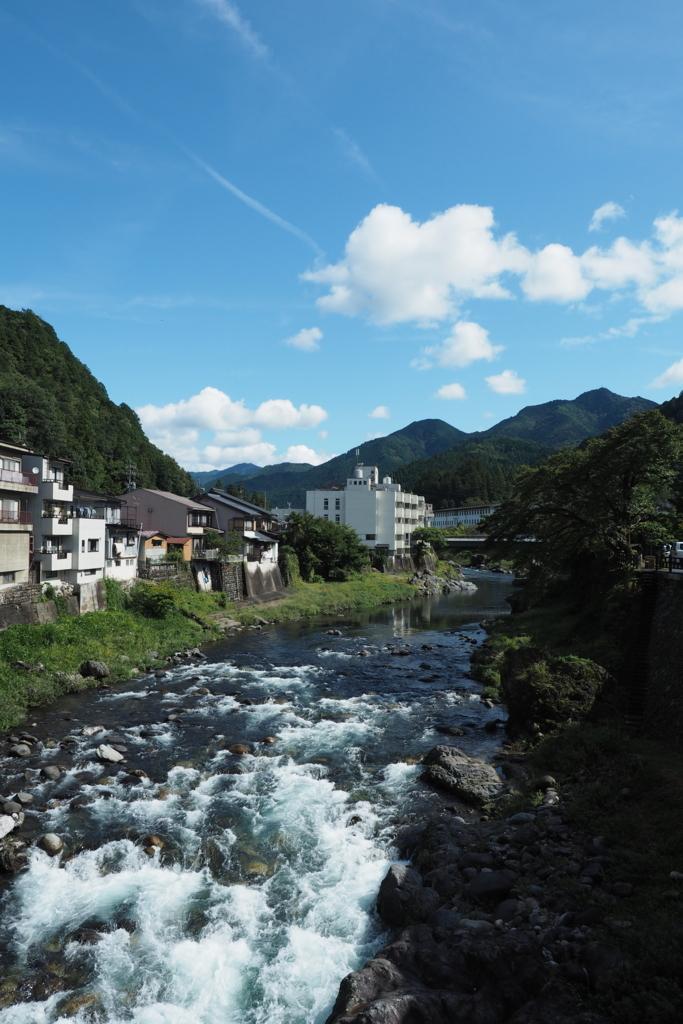 f:id:shinobu-natsume:20180324234317j:plain