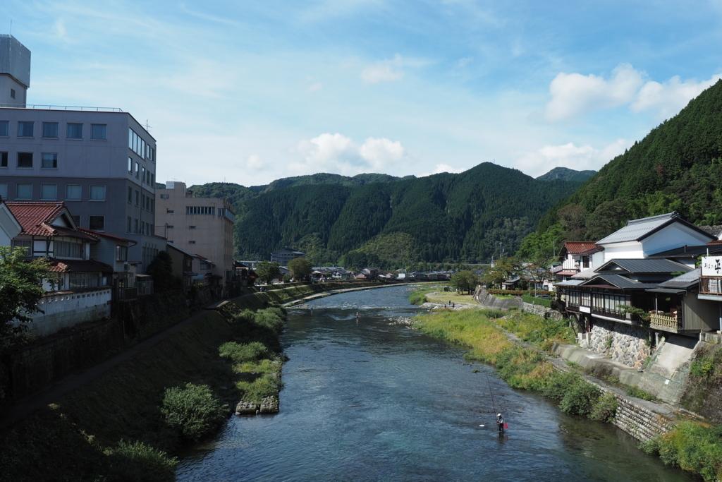 f:id:shinobu-natsume:20180324235148j:plain