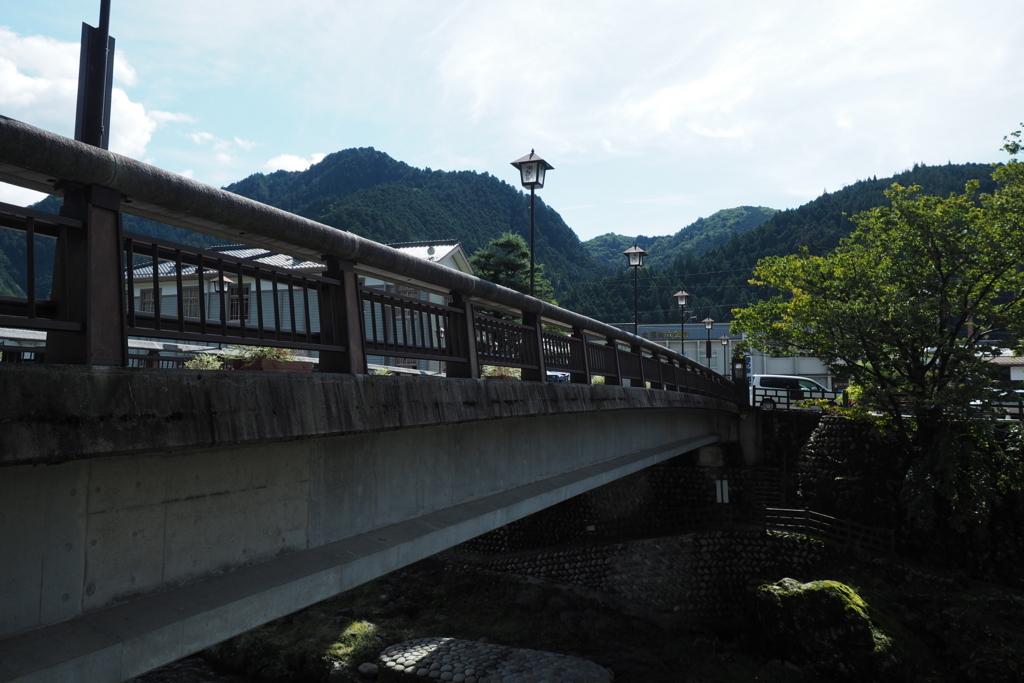 f:id:shinobu-natsume:20180325105718j:plain
