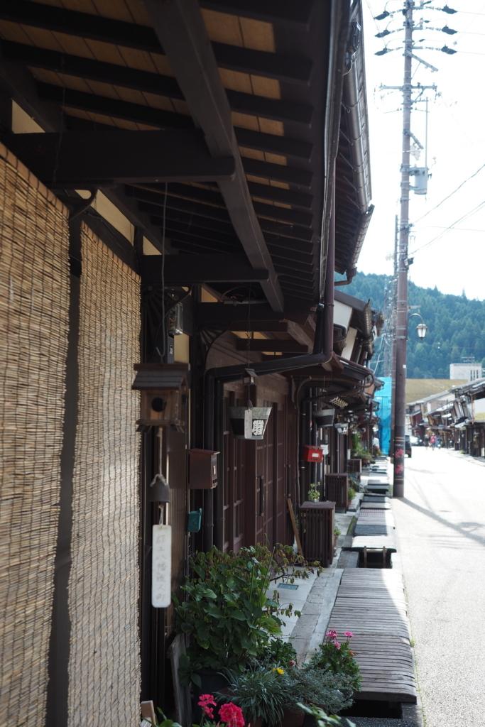 f:id:shinobu-natsume:20180325224124j:plain