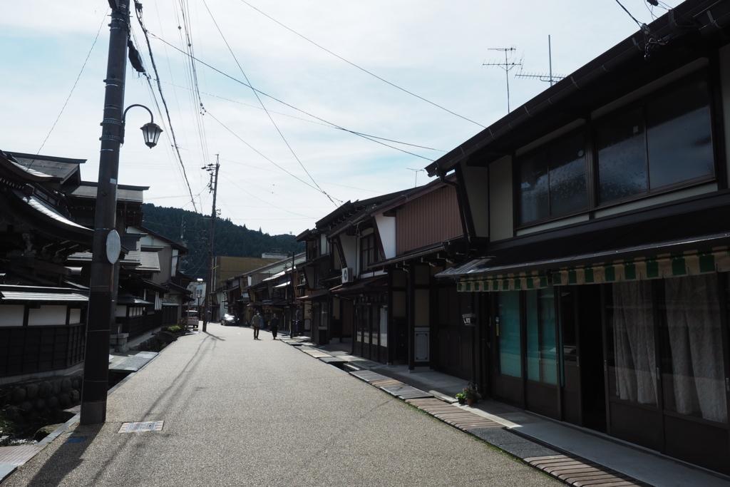 f:id:shinobu-natsume:20180326230231j:plain