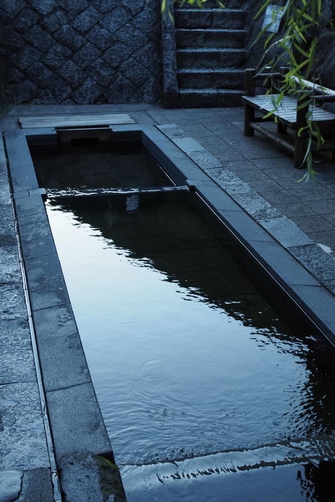 f:id:shinobu-natsume:20180327234715j:plain