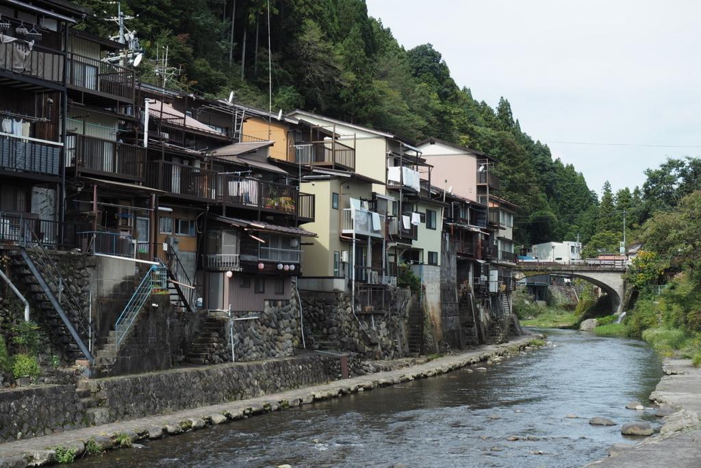 f:id:shinobu-natsume:20180328000251j:plain