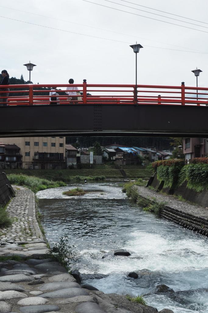f:id:shinobu-natsume:20180328000907j:plain