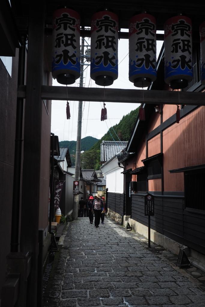 f:id:shinobu-natsume:20180328002158j:plain