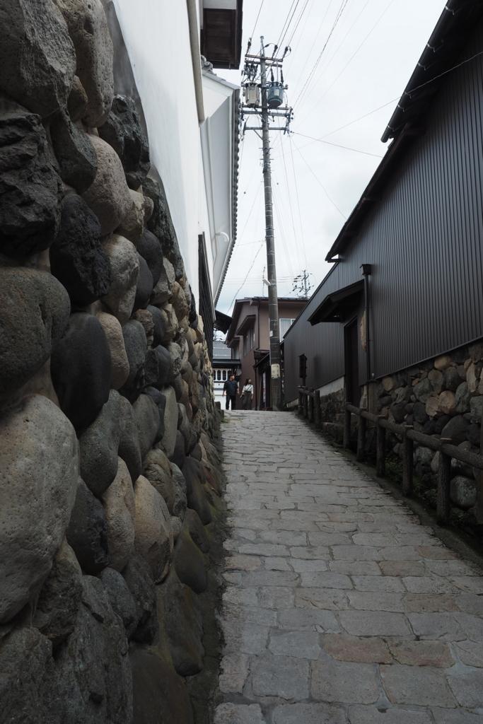 f:id:shinobu-natsume:20180328002244j:plain